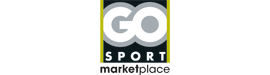 gosport-marketplace