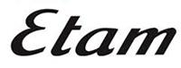 Logo-Etam