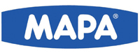 Mapa_200px