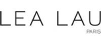 logo-Lea-Lau