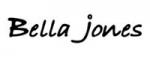 logo-bella-jones