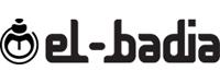 logo-el-badia