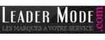 logo-leader-mode