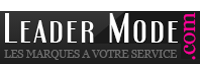 logo-leader-mode