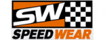 logo-speed-wear
