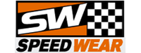logo-speed-wear