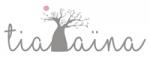 logo-tia-et-aina