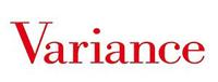 logo-variance