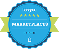 Lengow Marketplaces Expert