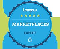 Lengow Marketplaces Expert
